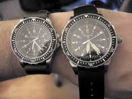 marathon watches 2